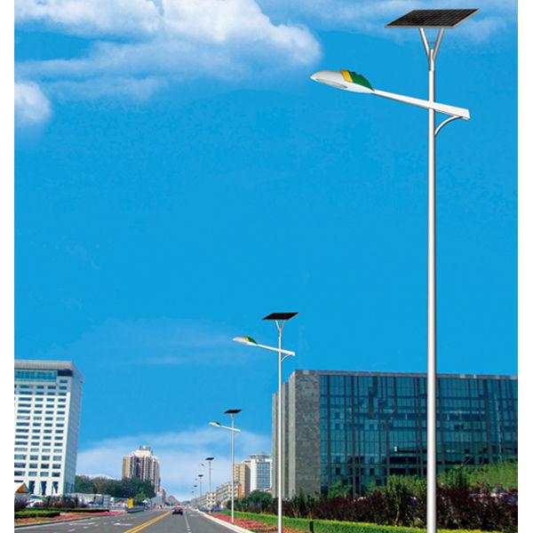福建太阳能路灯-006