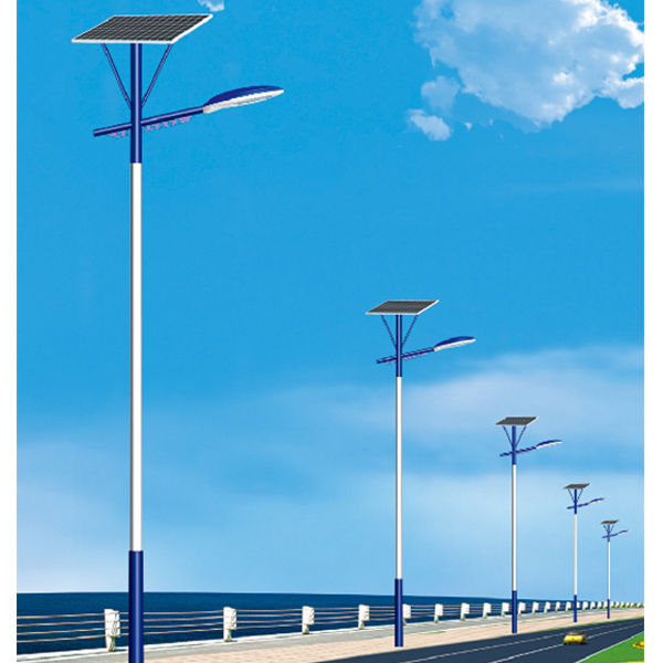 河北太阳能路灯-009