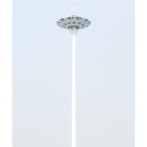30米高杆灯-003
