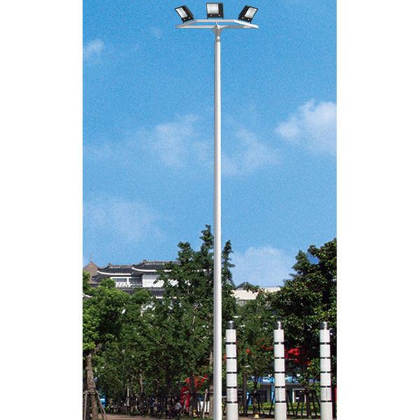 25米高杆灯-006